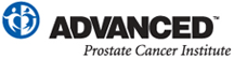 Advanced Prostate Cancer Institute