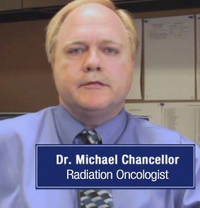 Diagnosing Prostate Cancer by Dr. Michael Chancellor
